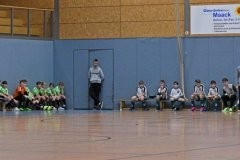 Palmberg_Cup_D_038