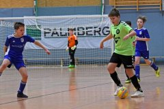 Palmberg_Cup_D_040