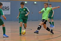 Palmberg_Cup_D_043