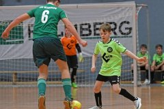 Palmberg_Cup_D_045