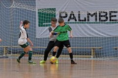 Palmberg_Cup_D_046