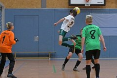 Palmberg_Cup_D_048