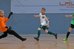 Palmberg_Cup_D_049