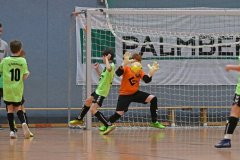 Palmberg_Cup_D_051