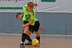 Palmberg_Cup_D_052