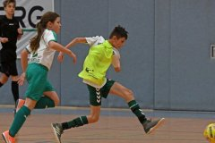 Palmberg_Cup_D_054