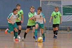 Palmberg_Cup_D_056