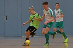 Palmberg_Cup_D_057