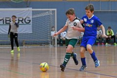 Palmberg_Cup_D_058