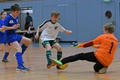 Palmberg_Cup_D_059
