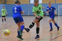 Palmberg_Cup_D_062