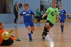 Palmberg_Cup_D_064