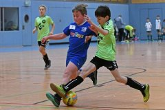Palmberg_Cup_D_065