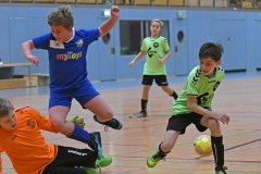 Palmberg_Cup_D_066