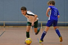 Palmberg_Cup_D_068