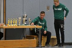 Palmberg_Cup_D_069