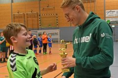 Palmberg_Cup_D_072