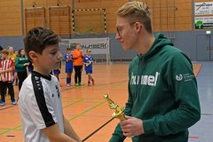 Palmberg_Cup_D_073