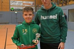Palmberg_Cup_D_074