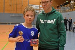 Palmberg_Cup_D_076
