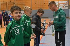 Palmberg_Cup_D_077