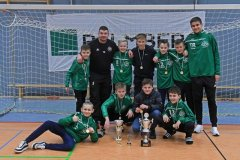 Palmberg_Cup_D_078