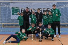 Palmberg_Cup_D_079
