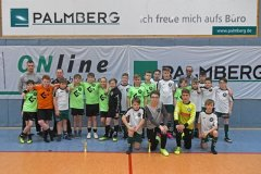 Palmberg_Cup_D_080