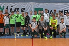 Palmberg_Cup_D_081