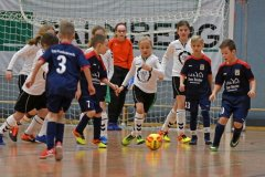 Palmberg_Cup__021