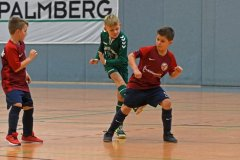Palmberg_Cup__043