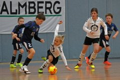 Palmberg_Cup__045