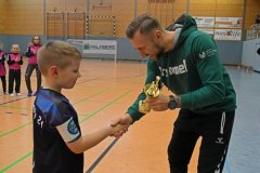 Palmberg_Cup__062