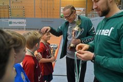 Palmberg_Cup__072