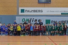 Palmberg_Cup__073