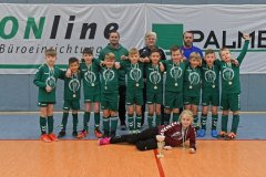 Palmberg_Cup__076