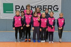 Palmberg_Cup__077