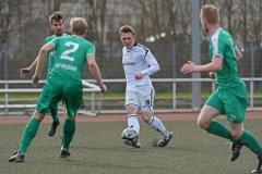 PSV_Wismar_16