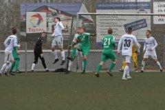 PSV_Wismar_42