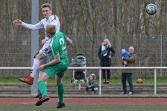 PSV_Wismar_45
