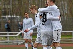 PSV_Wismar_48