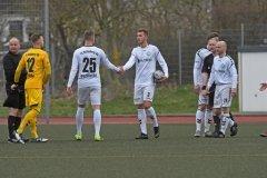 PSV_Wismar_51