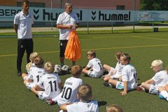 Real_Madrid_Camp_03