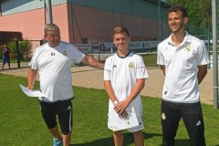 Real_Madrid_Camp_22