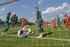 Pokal_Hansa_30