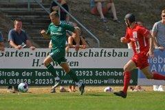 Pokal_Hansa_39