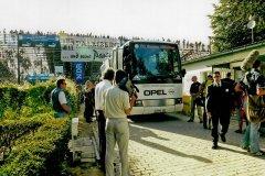 Bayern22