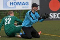 PSV_Wismar_II_09