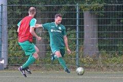 PSV_Wismar_II_15