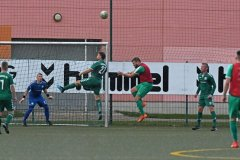 PSV_Wismar_II_16